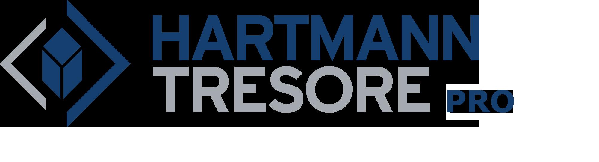 Hartmann Pro